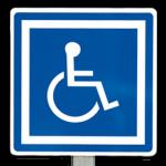 panneau-handicape-peinture-toulouse
