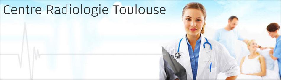 Centre de Radiologie – Toulouse