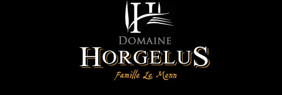 Domaine Saint Horgelus – Montréal/Gers