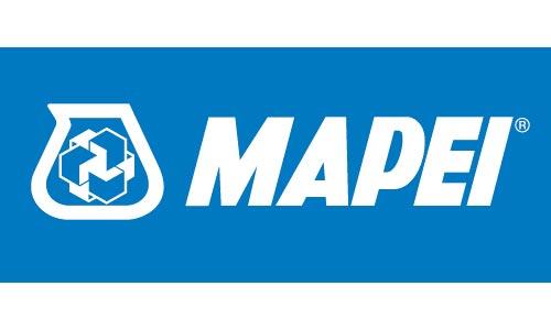 Mapei – Saint Alban