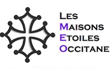 Étoile Occitane