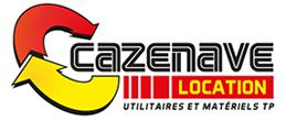 Cazenave