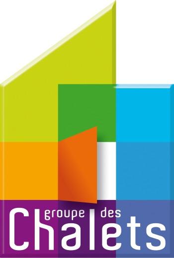 Groupe Les Chalets